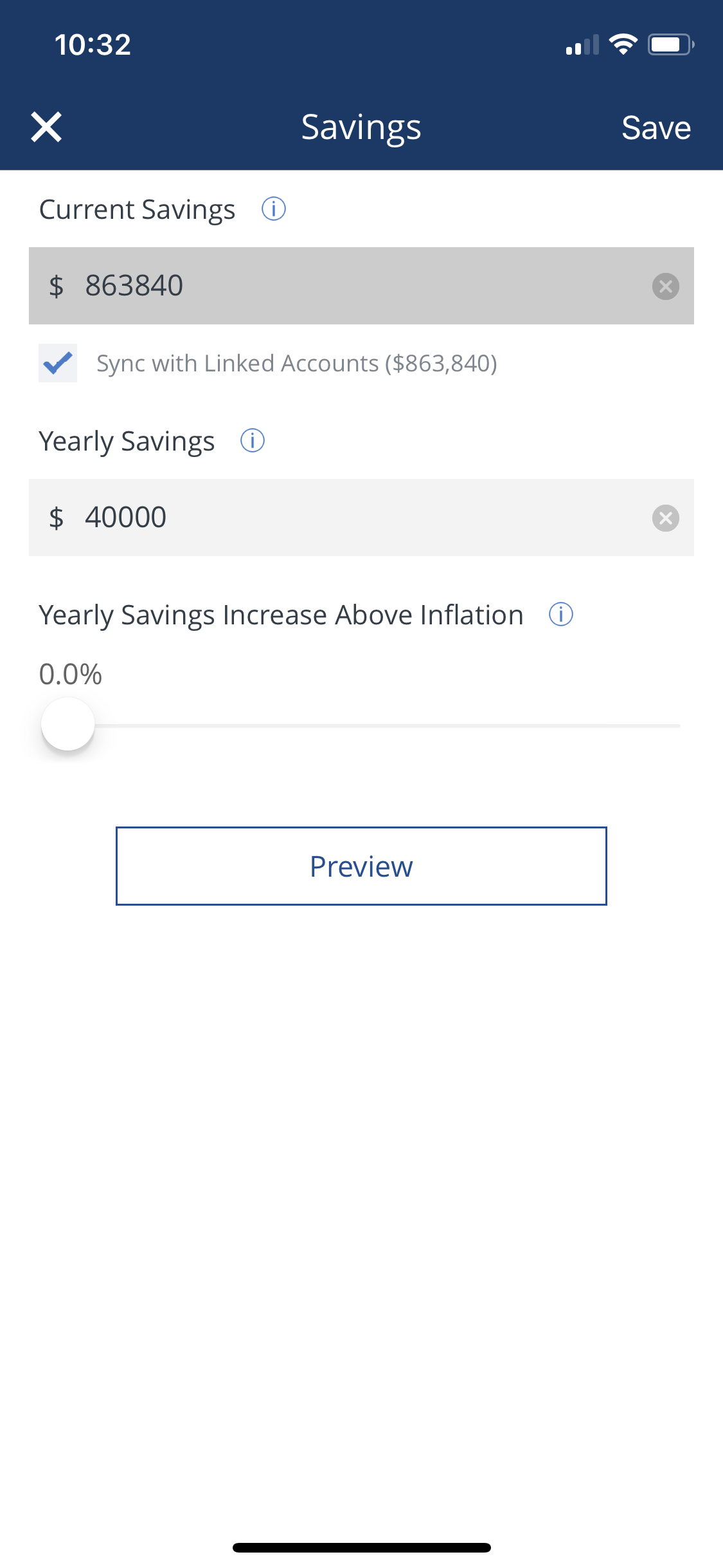 mobile_Saving_Income_event_detailed.png