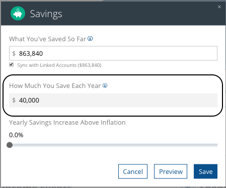 Savings_Income_event__Starting_Portfolio_-_Saved_Each_Year_.png