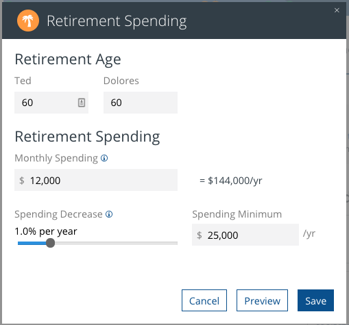 Retirement_Spending__Distribution_Phase_.png