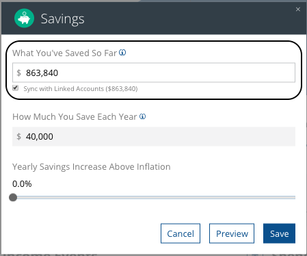 Savings_Income_event__Starting_Portfolio_-_Saved_so_far_.png